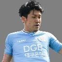 FO4 Player - T. Nishi