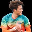 FO4 Player - Kim Seung Dae