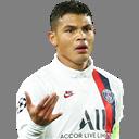 FO4 Player - Thiago Silva