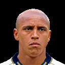 FO4 Player - Roberto Carlos