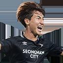FO4 Player - Yu In Soo