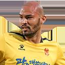 FO4 Player - Felipe Silva
