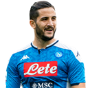 FO4 Player - K. Manolas