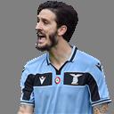 FO4 Player - Luis Alberto