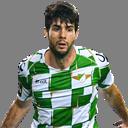 FO4 Player - Fábio Pacheco
