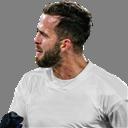 FO4 Player - M. Pjanić