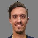 FO4 Player - M. Kruse