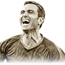 FO4 Player - Pauleta