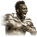 FO4 Player - Michael Essien