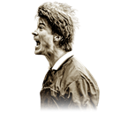 FO4 Player - B. Laudrup