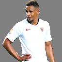 FO4 Player - Fernando