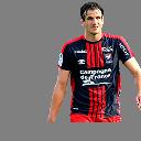 FO4 Player - I. Santini