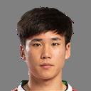FO4 Player - Lim Chan Wool