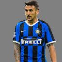 FO4 Player - M. Vecino