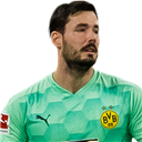 FO4 Player - R. Bürki