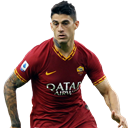 FO4 Player - D. Perotti