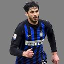 FO4 Player - A. Ranocchia