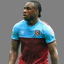 FO4 Player - M. Antonio