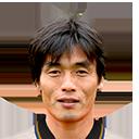 FO4 Player - Choi Jin Chul
