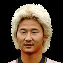 FO4 Player - Lee Chun Soo