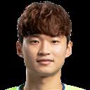 FO4 Player - Kim Jin Su
