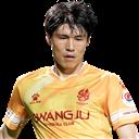 FO4 Player - Kim Chang Soo