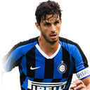 FO4 Player - A. Ranocchia