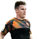FO4 Player - K. Gameiro