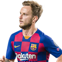 FO4 Player - I. Rakitić