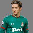 FO4 Player - A. Miranchuk