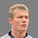 FO4 Player - A. Shearer