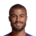 FO4 Player - Rafinha