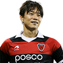 FO4 Player - Kim Kwang Suk