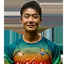 FO4 Player - Kim Ji Hyun