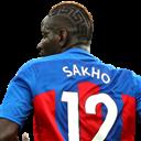 FO4 Player - Mamadou Sakho