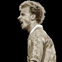 FO4 Player - D. Bergkamp