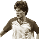 FO4 Player - M. Laudrup