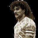 FO4 Player - R. Gullit