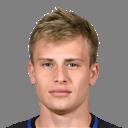 FO4 Player - O. Danchenko