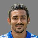 FO4 Player - R. Ghoochannejhad