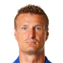FO4 Player - R. Huth