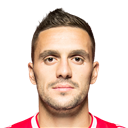 FO4 Player - D. Tadic