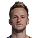 FO4 Player - I. Rakitic