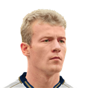 FO4 Player - Alan Shearer