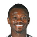 FO4 Player - Jean Michaël Seri
