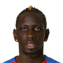 FO4 Player - M. Sakho