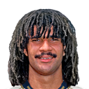 FO4 Player - Ruud Gullit