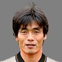 FO4 Player - Choi Jin Cheul