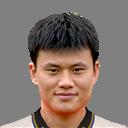 FO4 Player - Chung Kyung Ho