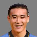 FO4 Player - Choi Eun Sung